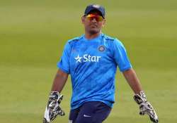 no need to remove dhoni says bcci