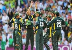 pcb disappointed at suspension of tour by bangladesh