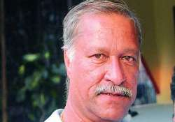 shivlal yadav to chair bcci meet
