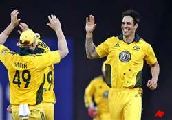 australia beats sri lanka by 7 wickets in 1st odi