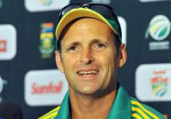 south africa want to become best team in world cricket says