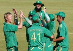 south africa to host champions league t20