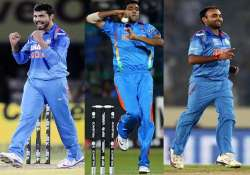 spin vital to india s early world t20 success