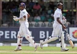 sri lanka sets south africa 369 to win