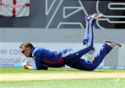 swann ruled out of england test series in nz