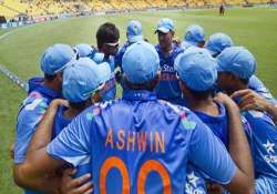 t20 world can team india resurrect from the debris of