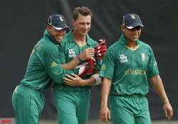 world t20 south africa to take on zimbabwe today
