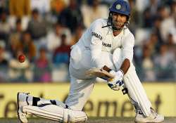 yuvraj keen to set up cricket academy in himachal