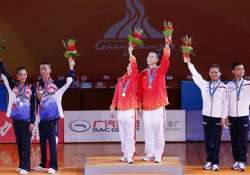 asian games sunday s events india time