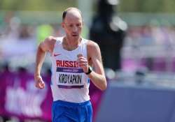 three russian olympic champions tested positive for doping