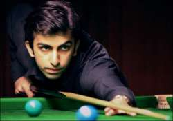 pankaj advani bags 13th world title after winning world 6