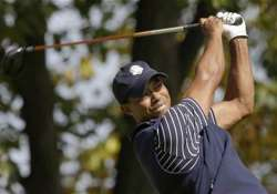 tiger glad to be in the conversation about no. 1