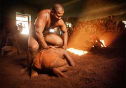 wrestling reinstated in olympics indian wrestlers hail