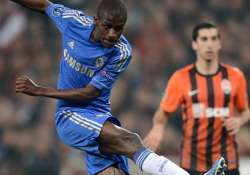 chelsea needs to step up to occasion vs shakhtar