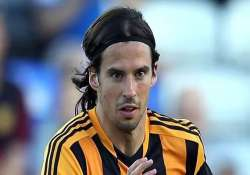 hull striker george boyd suspended 3 matches