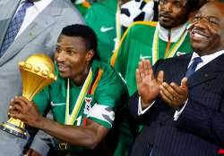 zambia wins african cup after penalty shootout