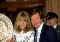 tennis legend steffi graf s father dies