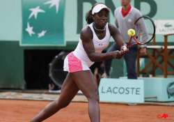 us teen stephens gets to 4th round at french open