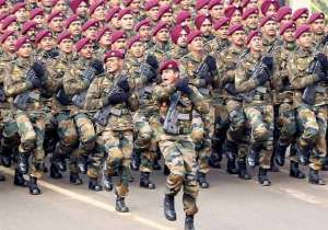 11 indian army quotes to fill your heart with pride- India Tv
