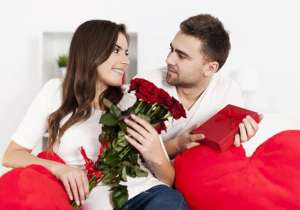 five ways to make your valentine s day date special- India Tv