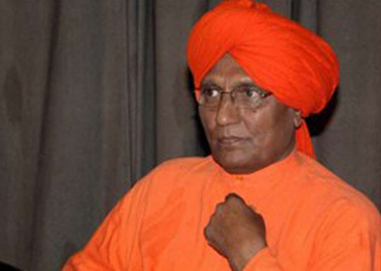 abduction of italians agnivesh offers to mediate with odisha maoists- India Tv