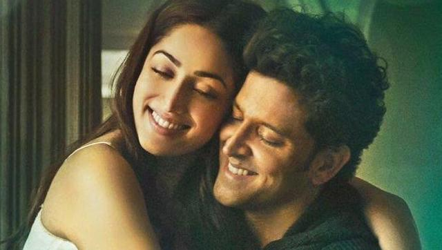 Actors Hrithik Roshan and Yami Gautam will be seen playing the role of visually impaired people in 'Kaabil'. The actors have never worked together in the past. Thus, people are curiously waiting to see them doing magic on screen.