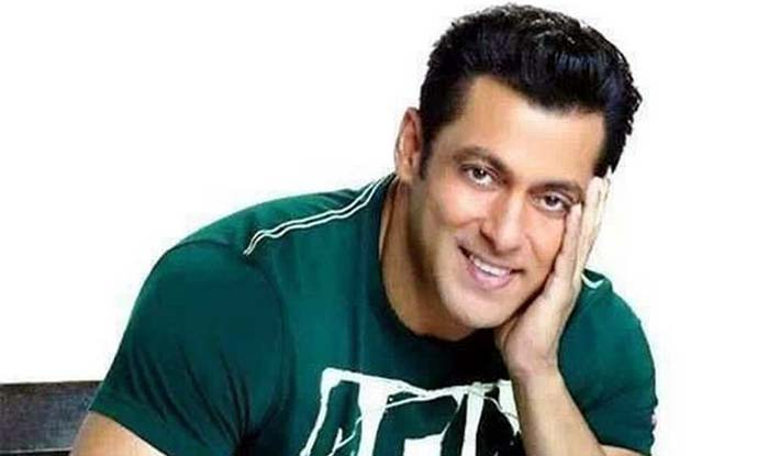 "Salman Khan lent his voice in the party track ""Hangover"" for his film Kick. The superstar made his fans go gooey with his romantic song ""Main Hoon Hero Tera"" from the film ""Hero""."