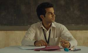 Newton Movie Review: Rajkummar Rao proves his mettle with another powerful performance