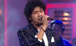 Papon in legal trouble, here's why