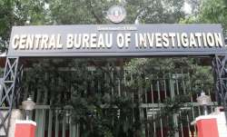 CBI issues look out circular against Kanishk Gold promoters