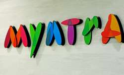 Myntra onboards 2.5 lakh new customers on day 1 of flagship sale