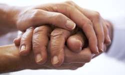 Cancer survivors get more easily fatigued, says study