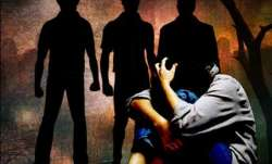 Process underway to ensure death penalty for child rape