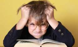 Can anaesthesia lower IQ in kids? Here's the truth