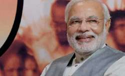As the Narendra Modi-goverment completed four years in