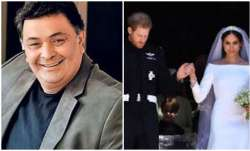 Rishi Kapoor shares dubbed version of Prince