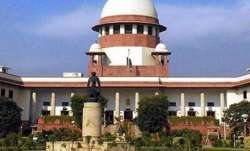 Alwar lynching: Supreme Court seeks Rajasthan govt's action