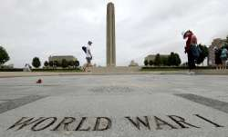 France to havememorial commemorating contribution of