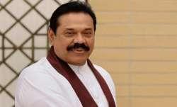 MahindaRajapaksa