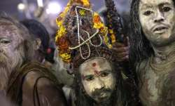 Kumbh Mela to generate Rs1.2 lakh crore revenue: Industry