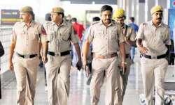Delhi Police has arrested Jaish-e-Mohammed (JeM) terrorist