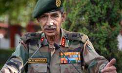India must be prepared for limited military actions against