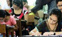 NIOS fourth semester exam results declared .
