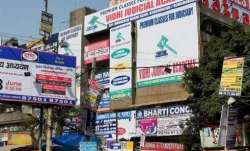 Bhojpuri Film Latest News, Photos and Videos - India TV News