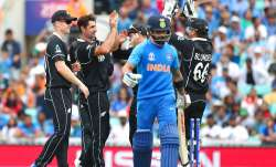 Indian batting line-up's soft weaknesses lay exposed in