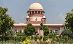 As strikes end, SC defers hearing on security of doctors,