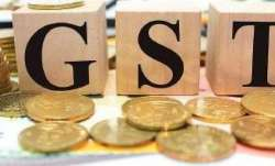 Government identifies 5,106 'risky exporters' who have