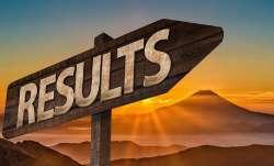 MPSOS Class 10, 12 Result 2019 Declared