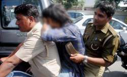 Operation Romeo: 248 detained in Gurugram, 800 in 6 months