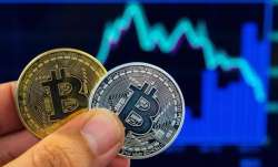 Cryptocurrencies ban in India: Buying or selling